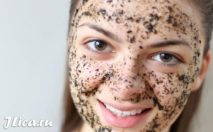 Маски для кожи лица с зеленым чаем рецепты отзывы