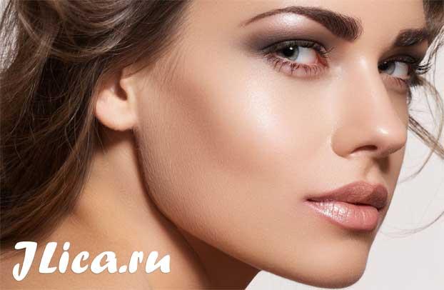 косметические масла для кожи лица