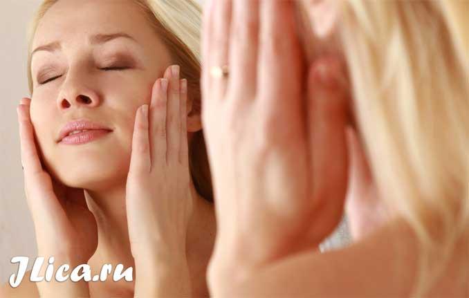 Применение польза миндального масла для кожи лица