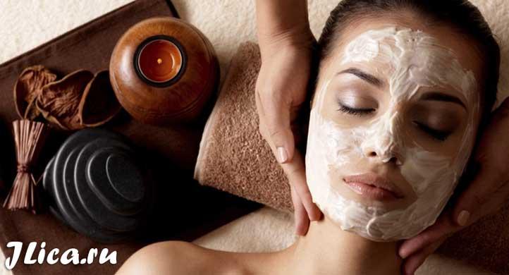 освежить кожу лица рецепты отзывы
