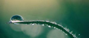 Увлажняющие свойства гиалуроновой кислоты