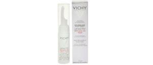 Vichy крем с гиалуроновой кислотой