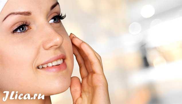 Маски для лица с гиалуроновой кислотой рецепты