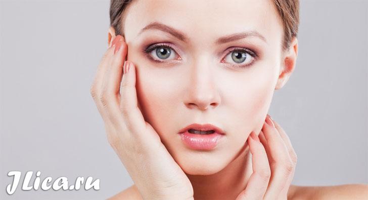Лосьон для жирной кожи лица отзывы