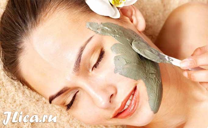 Маски для подтяжки лица и упругости кожи отзывы