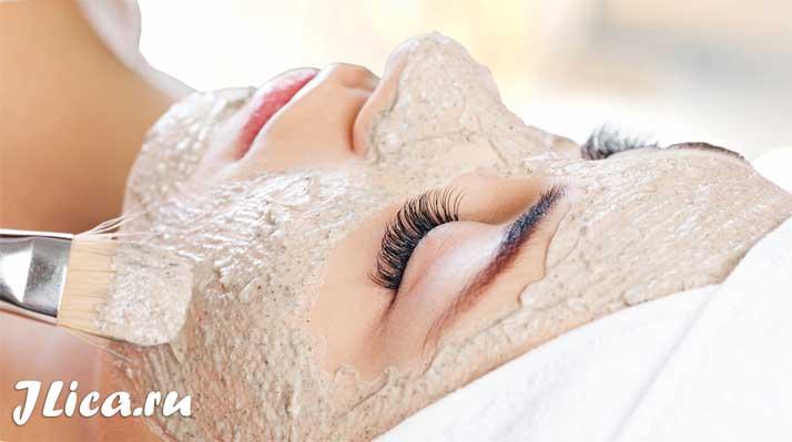 Эффективные маски для упругости кожи лица лучшие рецепты