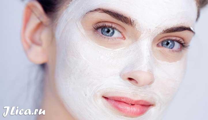 Маски повышающие упругость кожи отзывы