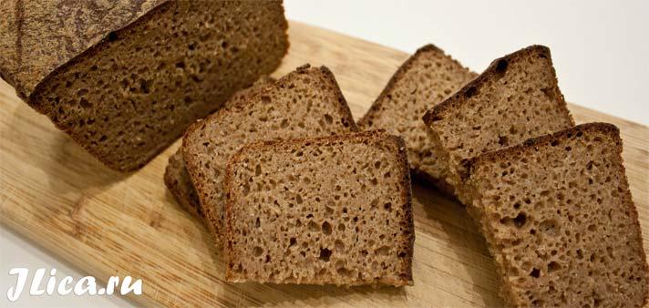 Черный хлеб для лица маски рецепты отзывы