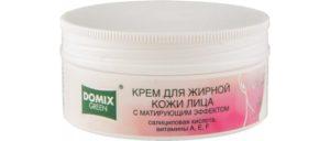 крем для лица с салициловой кислотой