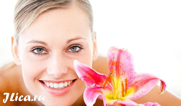 домашние маски улучшения цвета кожи лица средства