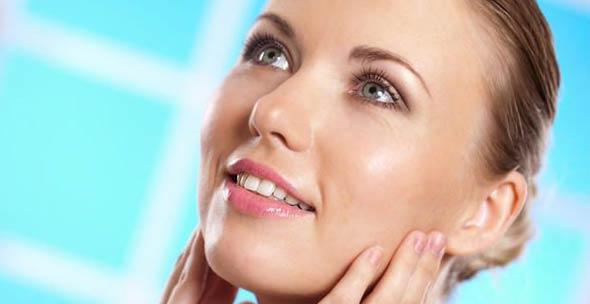чувствительной кожи лица лечение