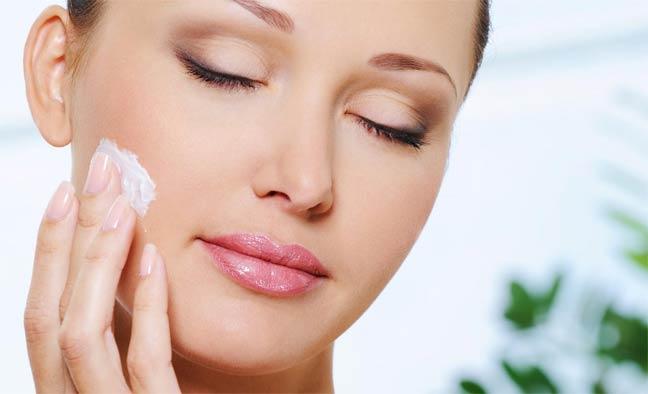 Крем для чувствительной кожи в домашних условиях рецепт