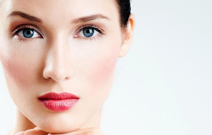 Средства для чувствительной кожи лица отзывы