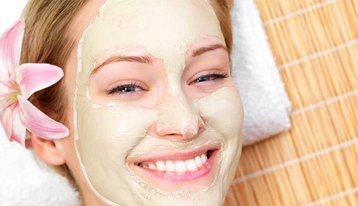 Маски тонизирующие кожу лица рецепты отзывы