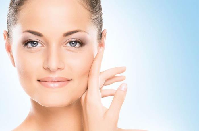 Как подтянуть кожу лица рецепты масок