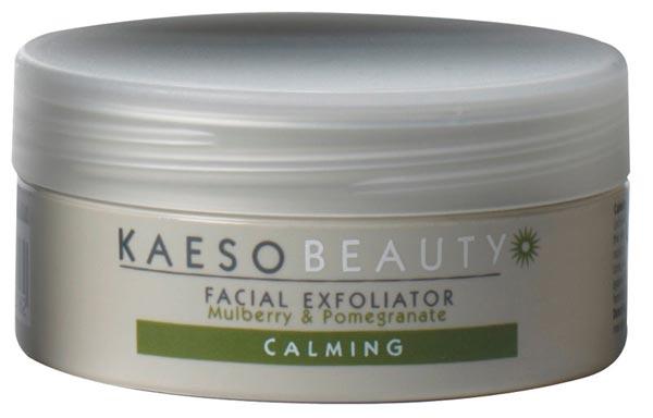 маска Beauty Face Calming