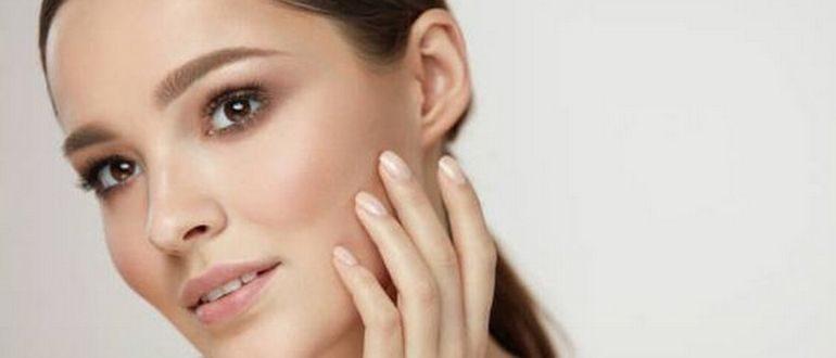 Гепариновая мазь в косметологии