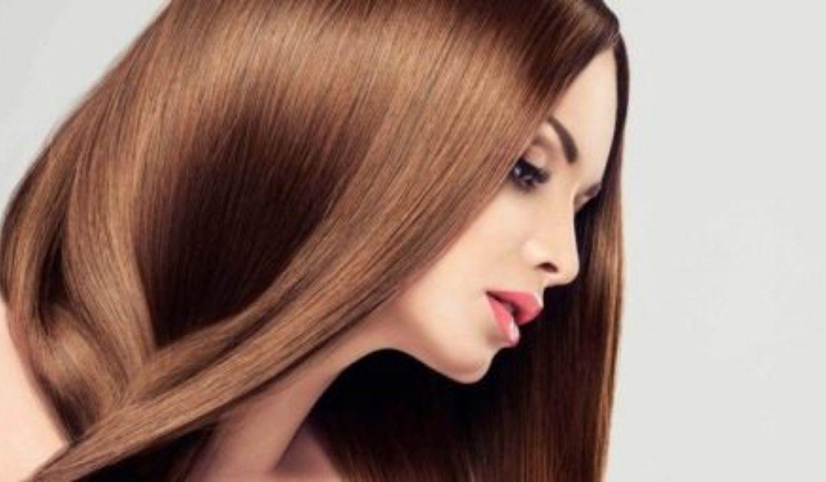 средство для ламинирования волос