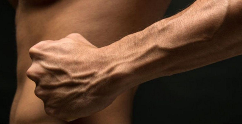 мужские крема для рук