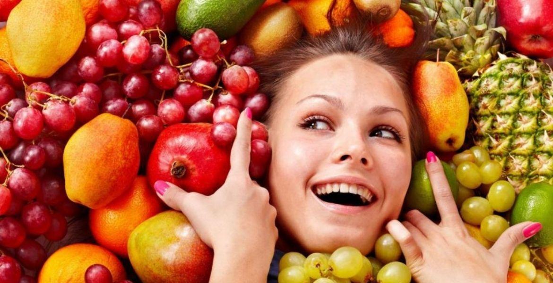 сохнут губы какого витамина не хватает