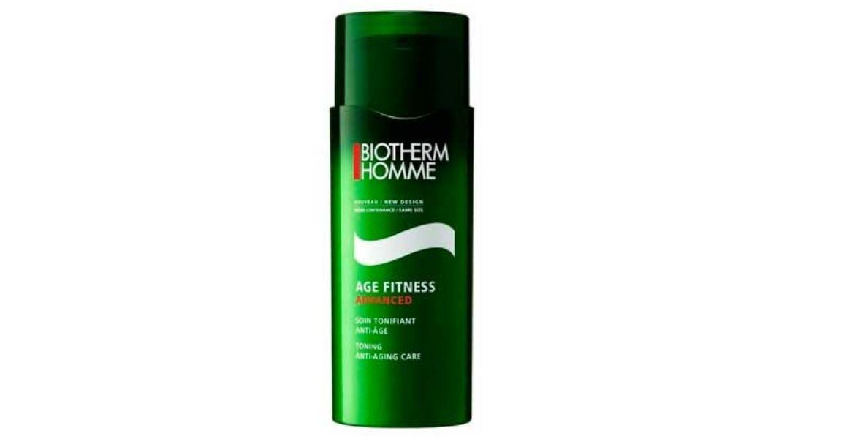 Антивозрастной крем для лица BIOTHERM Age Fitness Advanced Day