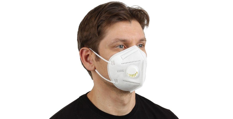 раздражения от маски что делать