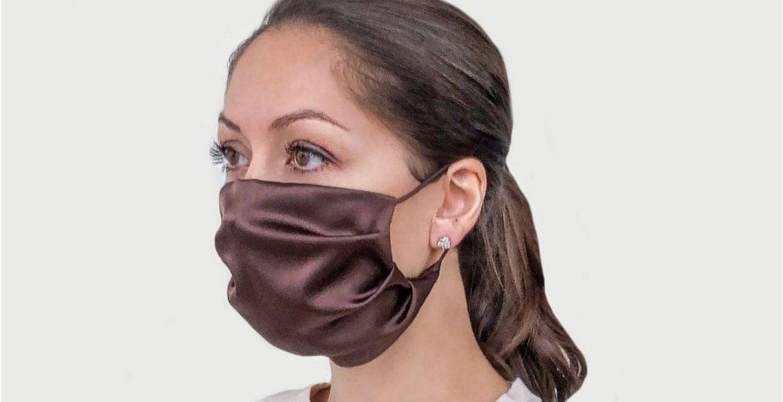 раздражения от маски на лице
