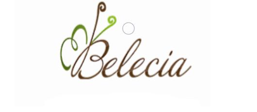 Belecia