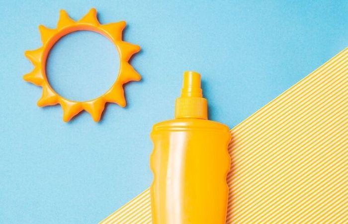 лучший солнцезащитный крем