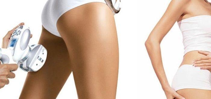 лпж массаж отзывы фото до и после