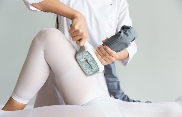элпиджи массаж